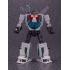 Transformers Masterpiece MP-20+ Wheeljack - Cartoon Accurate Version - MIB