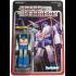 Transformers ReAction Mirage
