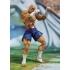 S.H. Figuarts - Street Fighter V - Sagat
