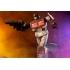 Transformers Classic Scale - Nemesis Prime Statue