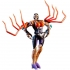Transform Element TE-MM001 Spider Woman