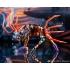 Transform Element TE-MM001 Spider Woman