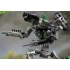 TransCraft MXG-01 Mahican