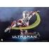 Threezero Ultraman Ace Suit 1/6 Scale Collectible Figure |Anime Version