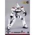 Threezero Patlabor ROBO-DOU Ingram Unit 1