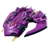 Mastermind Creations R-41 Ultio