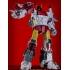 Zeta Toys ZB-06 Superitron Full Set of 5 Figures