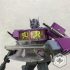 Magic Square MS-01SG Light of Freedom | Purple Version