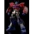 Transformers Furai Action Optimus Prime | IDW Version
