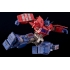 Transformers Furai Action Optimus Prime | IDW Version