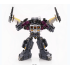 Fans Hobby MB-11B God Armour | Purple Version