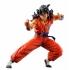 Bandai Spirits Dragon Ball Z Ichiban Kuji Yamcha | History of Rivals