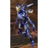 S.H.Figuarts Avengers-End Game Rescue Armor | Final Battle Edition