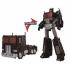 Transformers Masterpiece MP-49 Black Convoy