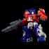Master Made SDT-07 Thunder Manus | Deluxe Version