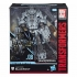 Transformers Studio Series 08 - Movie 1 - Leader Class Blackout - MISB