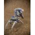 Toy Notch Astrobots A03 Add-On Kits | Set of 2