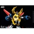 Gaiking | Legend of Daiku-Maryu DFS071 Gaiking Action Figure