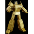 MS-B18G Light of Justice Golden Limited w/Trailer | Magic Square