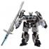 Transformers Movie 10th Anniversary MB-12 Jazz - MISB
