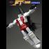 Fans Toys FT-30B Iceman