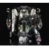R-11D - Demonicus Prominon - Core Robot & Power Cradle - MISB