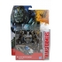 Transformers Age of Extinction - Deluxe Class - Lockdown - MOSC