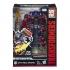 Transformers Studio Series 05 - Voyager Class Optimus Prime - MISB