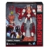 Transformers Power of the Primes - Voyager Elita One - MISB