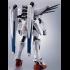 Gundam Robot Spirits Gundam F91 | Evolution Spec