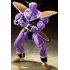 S.H. Figuarts Dragon Ball Z Ginyu