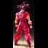 S.H. Figuarts Dragon Ball Z Goku | Kaio-Ken