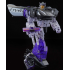 Transformers Generations War for Cybertron: Siege Deluxe Barricade