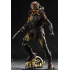 Predators Berserker Predator Unmasked | 1:18 Scale PX Previews Exclusive Figure