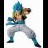 Bandai Spirits Dragon Ball Ichiban Kuji Super Saiyan God Super Saiyan Gogeta | Ultimate Version