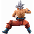 Bandai Spirits Dragon Ball Super Ichiban Kuji Ultra Instinct Goku | Ultimate Version