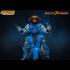 Storm Collectibles Mortal Kombat Raiden | 1:12 Scale Figure