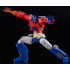 Transformers Furai Model Optimus Prime Model Kit | G1 Version