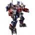 Transformers Movie 10th Anniversary  MB-17 Optimus Prime (Revenge Version) - MISB