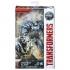 Transformers The Last Knight Premier - Dinobot Slash - MISB