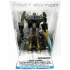 Transformers First Edition Dark Guard Optimus Prime Exclusive - MISB