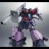 Gundam Robot Spirits MS-09F Trop Dom Troopen | Version A.N.I.M.E.