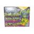Transformers Vintage - Reissue - G1 Decepticon Devastator - MISB