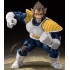 Dragonball Z S.H. Figuarts Great Ape Vegeta