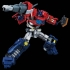 Make Toys MTCD-01 Striker Manus & MTCD05 Buster Skywing Set of 2 | Cross Dimension