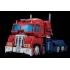 Make Toys MTCD-01 Striker Manus & MTCD05 Buster Skywing Set of 2   Cross Dimension