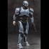 Robocop 2014 Robocop Silver | 1:18 Scale PX Previews Exclusive Figure