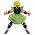 Bandai Spirits Dragon Ball Ichibansho Super Saiyan Broly | Rising Fighters