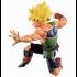 Bandai Spirits Dragon Ball Ichibansho Super Saiyan Bradock   Rising Fighters
