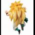 Bandai Spirits Dragon Ball Ichibansho Super Saiyan 3 Gotenks | Rising Fighters